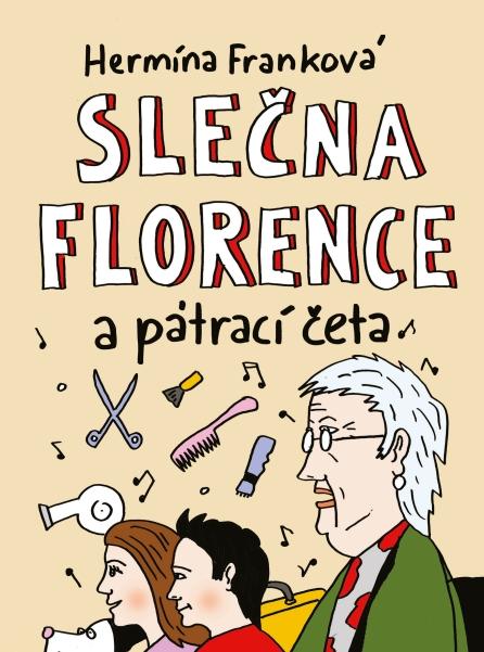 OBALKA_Florence.indd
